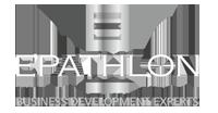 EPATHLON – ΕΠΑΘΛΟΝ – Επιχειρηματική επιβίωση & ανάπτυξη
