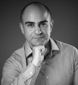 Panagiotis Papagapiou
